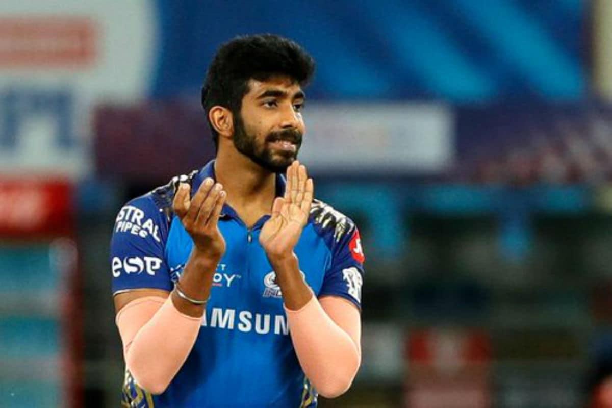 IPL 2020, Final: Mumbai Indians (MI) vs Delhi Capitals (DC) – Stats Preview 3