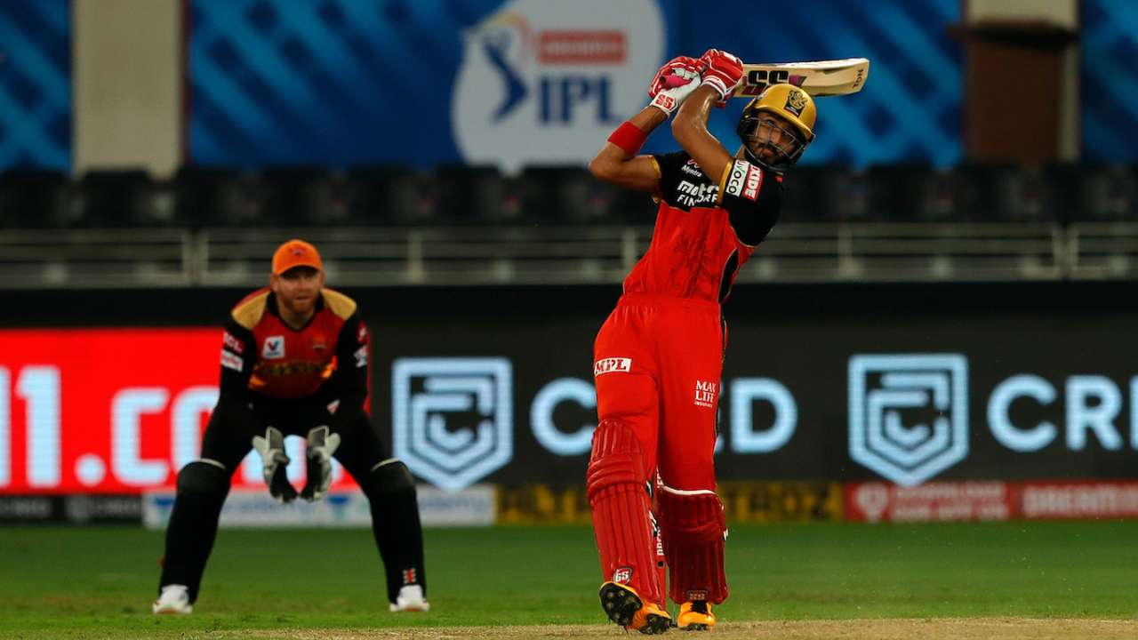 IPL 2020, Eliminator: SunRisers Hyderabad (SRH) vs Royal Challengers Bangalore (RCB) - Head To Head Records 8