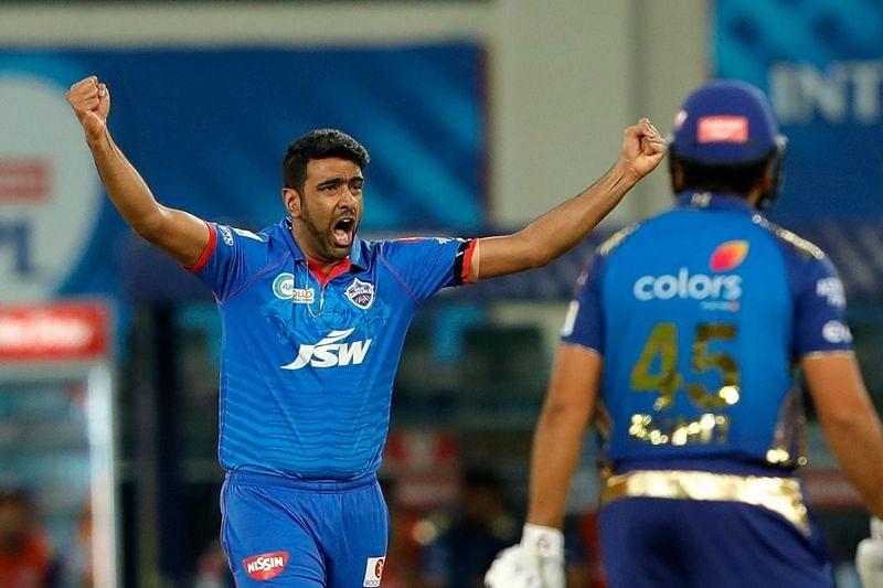 IPL 2020, Final: Mumbai Indians (MI) vs Delhi Capitals (DC) – Stats Preview 5