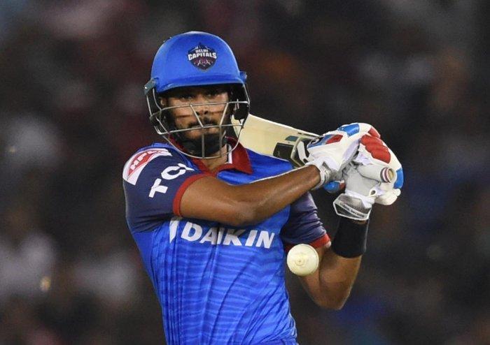 IPL 2020, Final: Mumbai Indians (MI) vs Delhi Capitals (DC) – Stats Preview 6