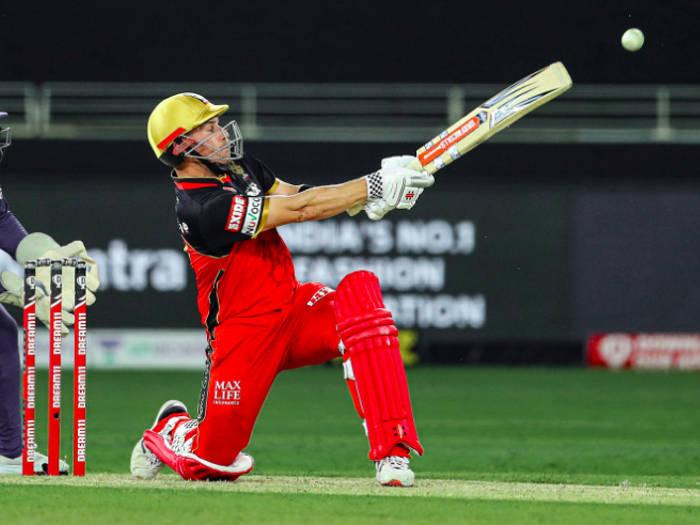 IPL 2020, Eliminator: SunRisers Hyderabad (SRH) vs Royal Challengers Bangalore (RCB) - Stats Preview 6