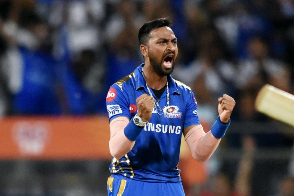 IPL 2020, Final: Mumbai Indians (MI) vs Delhi Capitals (DC) – Stats Preview 2