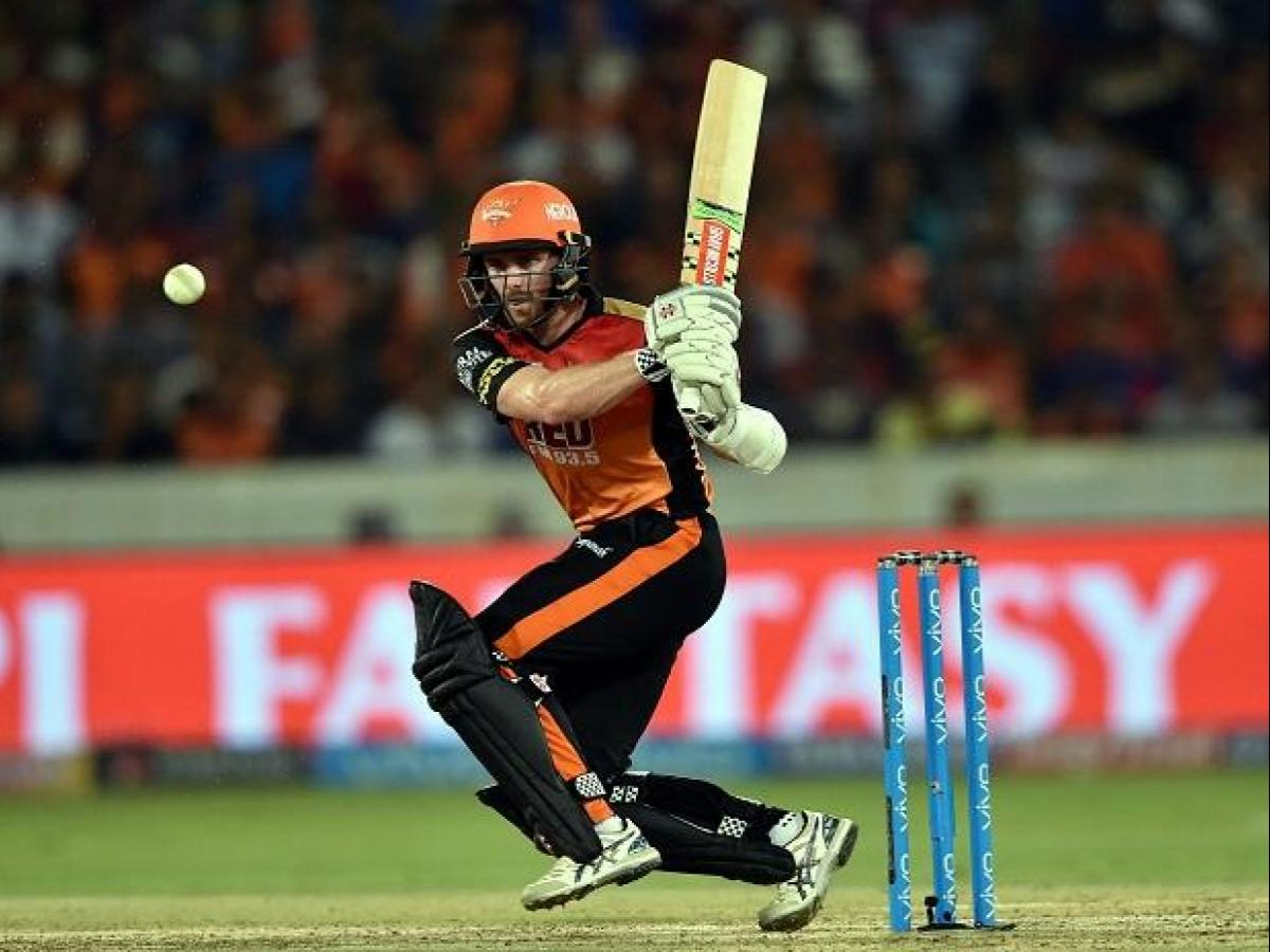 IPL 2020, Eliminator: SunRisers Hyderabad (SRH) vs Royal Challengers Bangalore (RCB) - Stats Preview 2