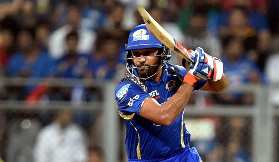 IPL 2020, Final: Mumbai Indians (MI) vs Delhi Capitals (DC) – Stats Preview 1