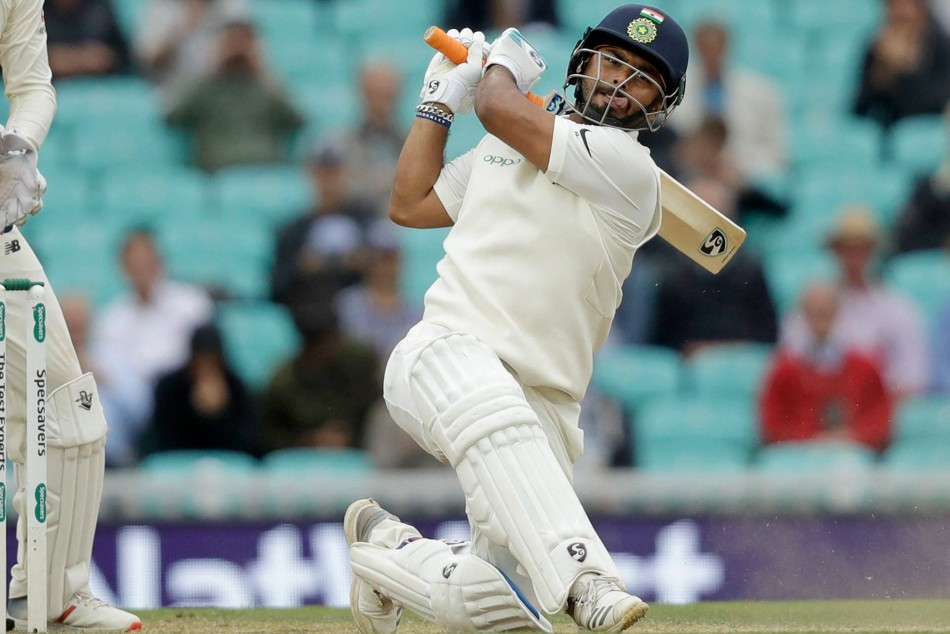 Australia vs India 2020-21: 5 Indian Players Who Can Win Man Of The Series Award In Test Series 1
