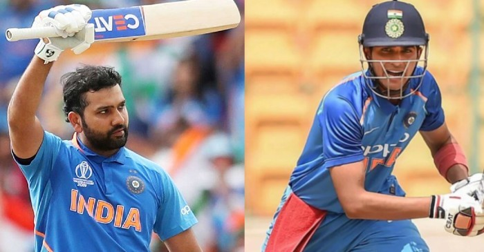 He Is An Unreal Man: Ravichandran Ashwin Lavishes Praise On Shubman Gill 2