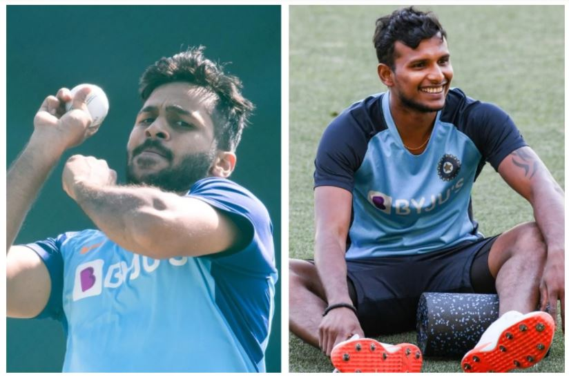 Australia vs India 2020-21: Sachin Tendulkar Lauds Shardul Thakur For Keeping The Test Series Alive