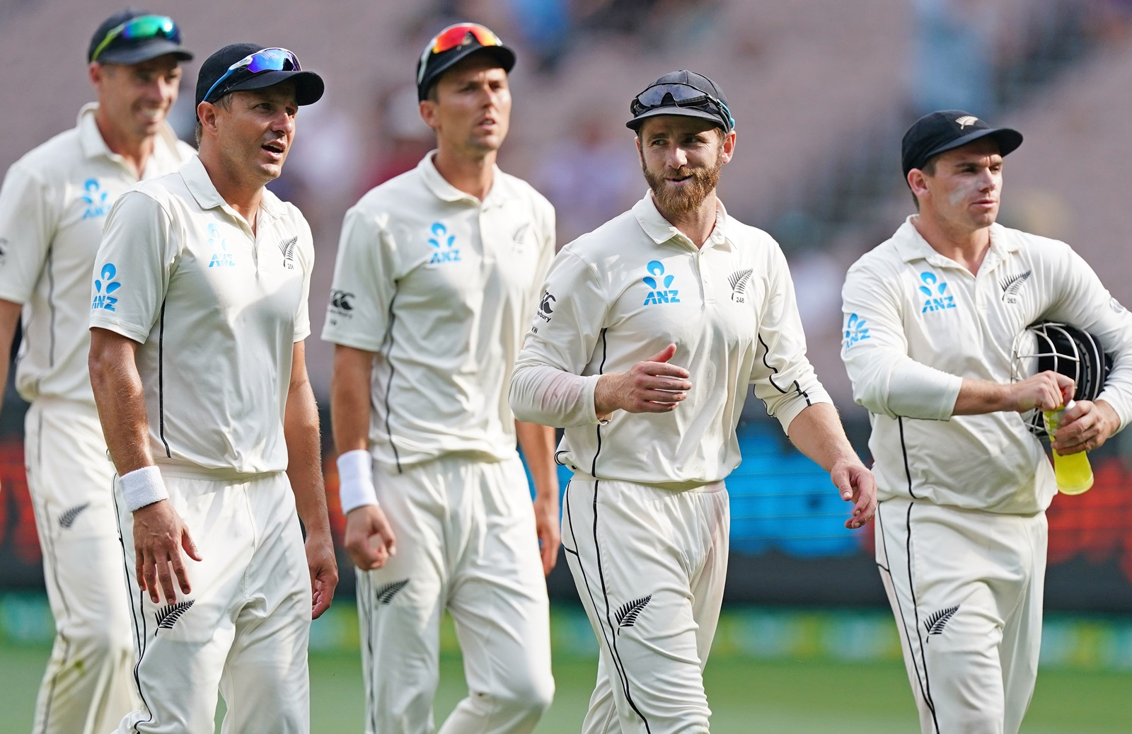 Cricket South Africa Writes To ICC Terming Australia's Decision To Postpone Tour Against Sportsmanship 2