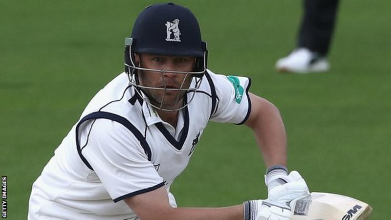 Jonathan Trott Feels It Would Be A Disservice To Solely Blame The Pitch