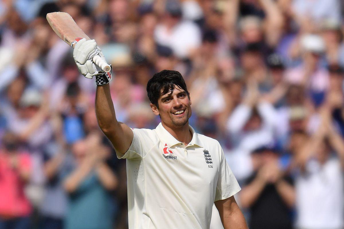 India-England Series Should Be Renamed As Tendulkar-Cook Trophy: Monty Panesar 2
