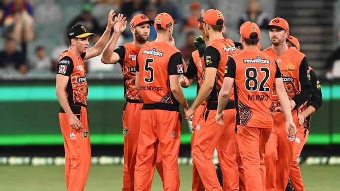 Big Bash League 2020-21 (BBL 10), Final: Sydney Sixers vs Perth Scorchers (SIX vs SCO) – Fantasy Cricket Tips 2