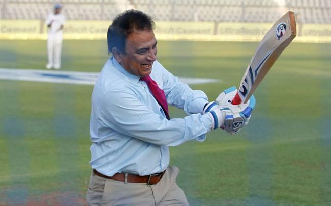 Sunil Gavaskar Believes India Won't Drop Washington Sundar For 2nd Test 2
