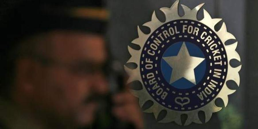 BCCI Shortlists 6 Cities To Conduct IPL 2021