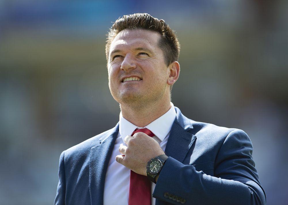 Cricket South Africa Writes To ICC Terming Australia's Decision To Postpone Tour Against Sportsmanship 3