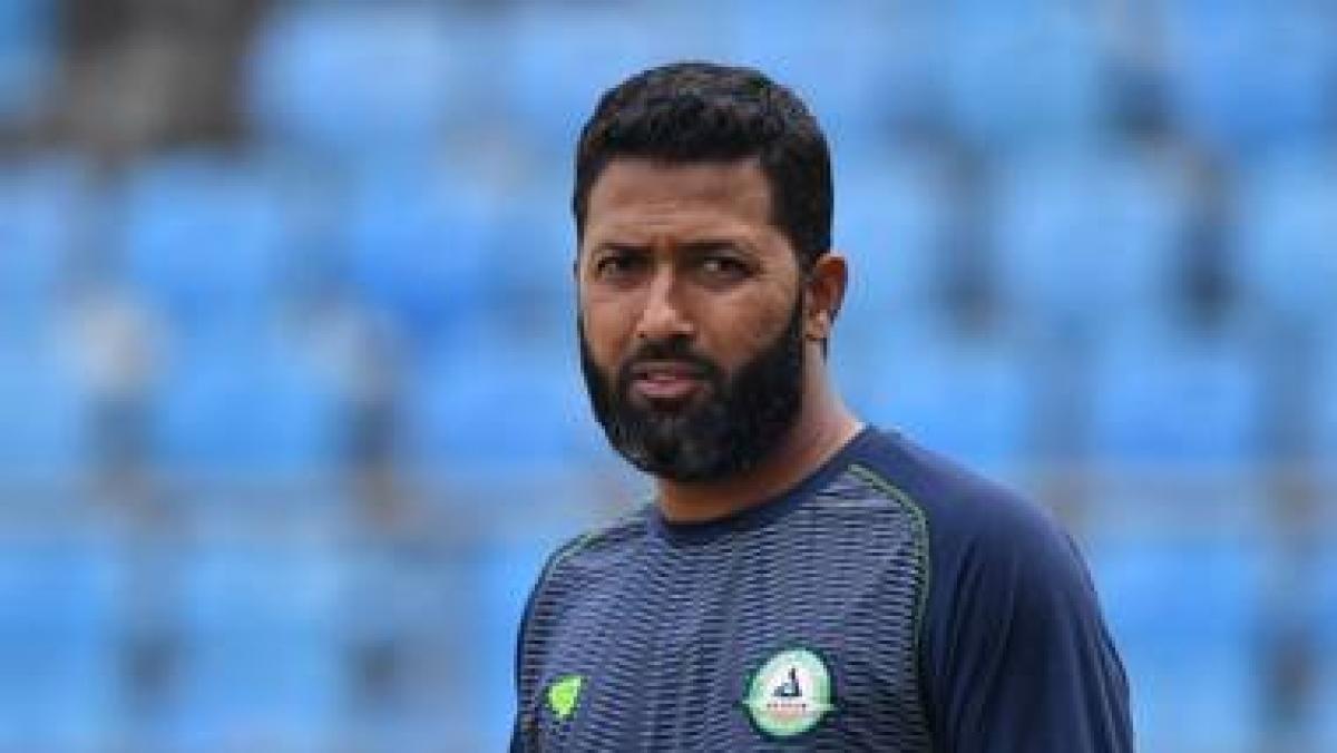 Wasim Jaffer Resigns As Uttarakhand Coach Before Team Departs For Vijay Hazare Trophy 2