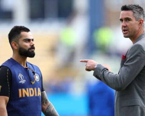 Kohli-and-Pietersen