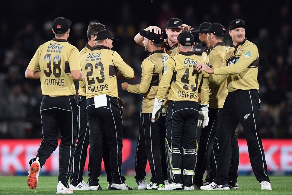 New Zealand, Australia, 4th T20I, Fantasy Cricket, New Zealand vs Australia