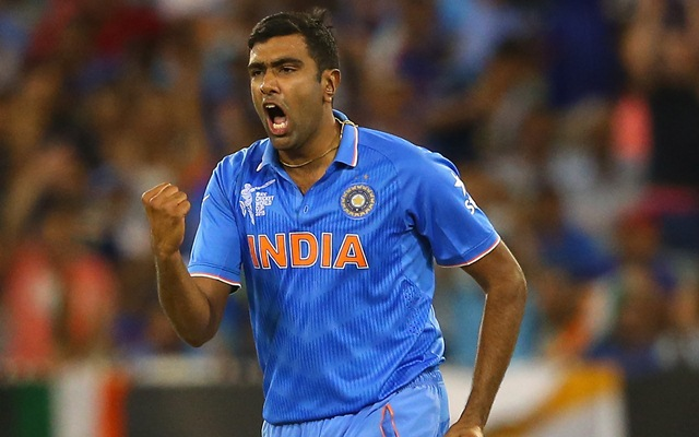 IPL 2021: Ravichandran Ashwin Doesn't Bowl Off Spin In T20s Unlike Tests, Says Sanjay Manjrekar