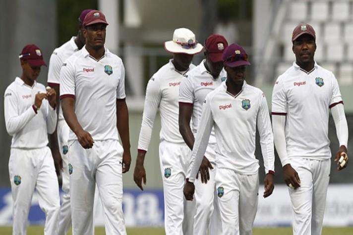 Bangladesh vs West Indies 2021, 2nd Test: Fantasy Cricket Tips 2