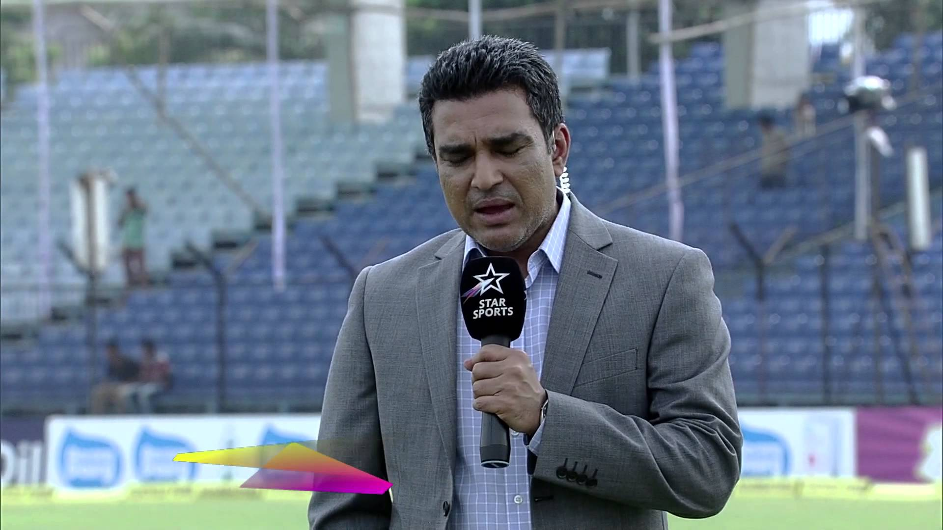 IPL 2022 Should See 5 Foreigners In Playing XI If 10 Teams Participate – Sanjay Manjrekar