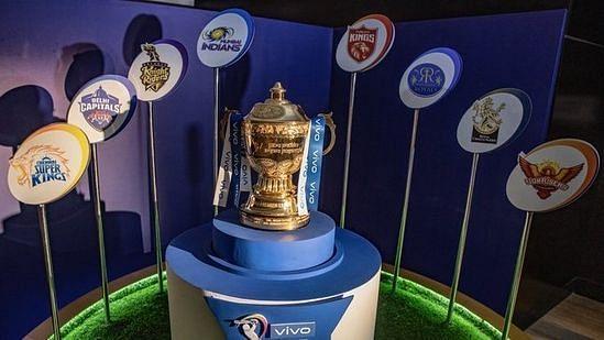 IPL 2021: BCCI announces Upstox as official partner