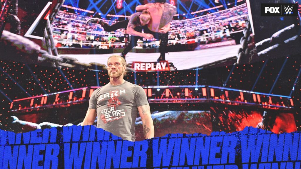 WWE Fastlane 2021: Full Match Card Set Following Smackdown 86