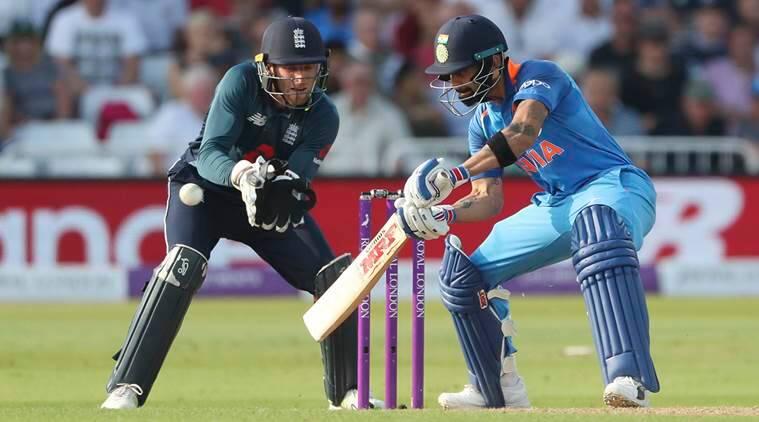 India, England, 1st ODI, Fantasy Cricket, India vs England 2021