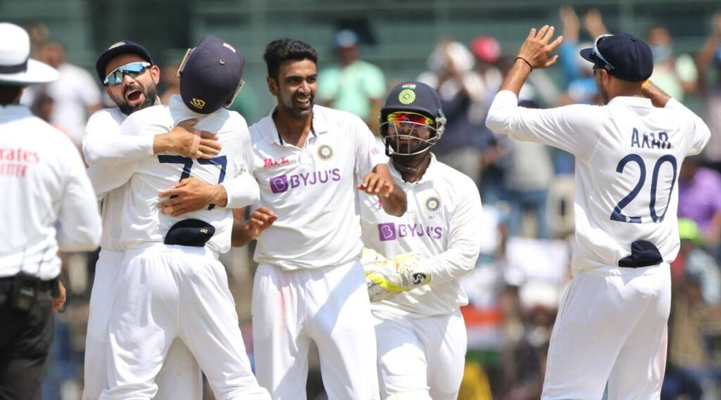 India, England, 4th Test, Fantasy Cricket, India vs England