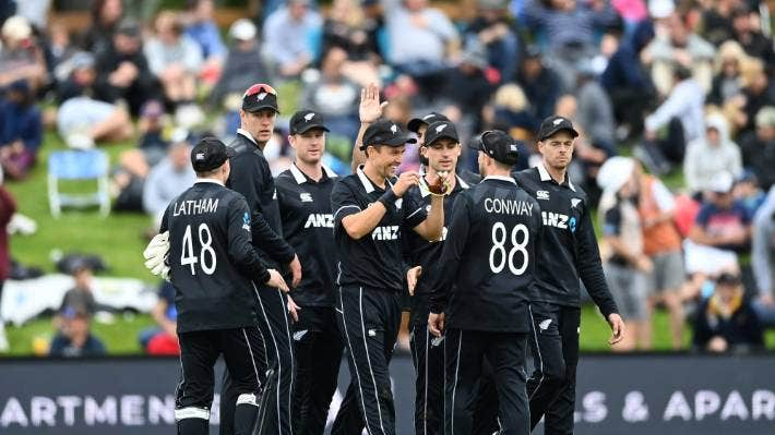 New Zealand, Bangladesh, 3rd ODI, Fantasy Cricket, New Zealand vs Bangladesh