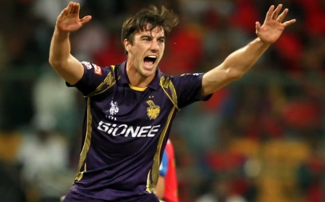 Top 10 Bowlers That Can Win Purple Cap In IPL 2021 1