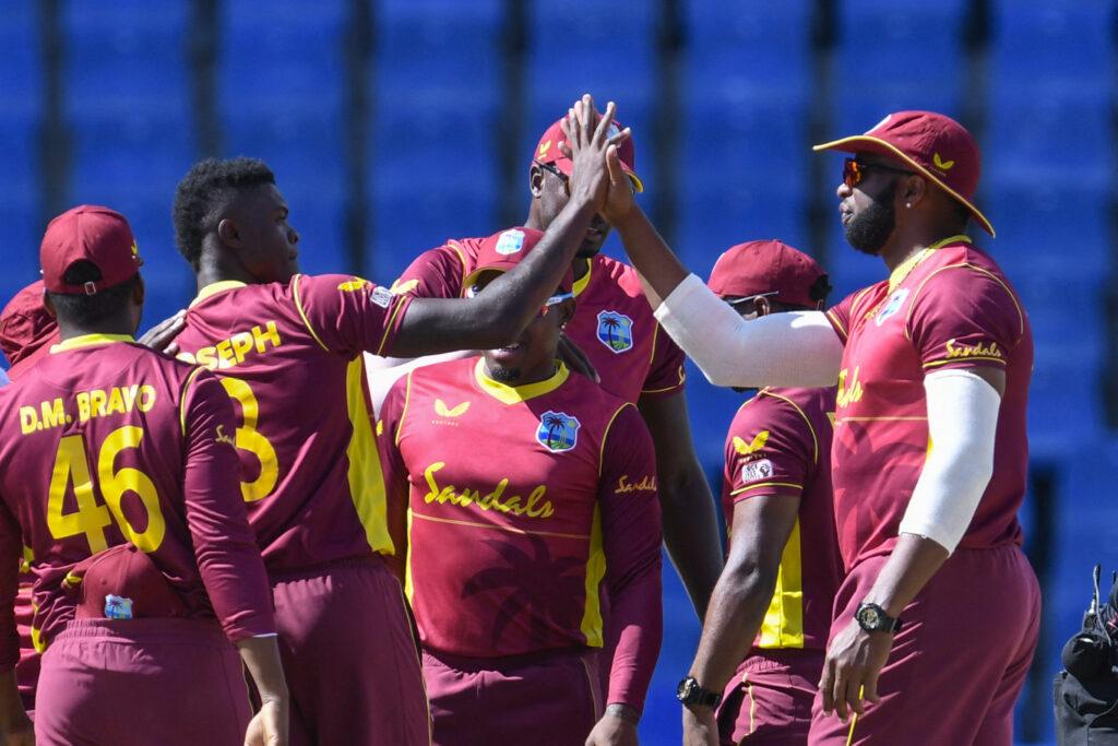 West Indies, Sri Lanka, 3rd ODI, Fantasy Cricket, West Indies vs Sri Lanka