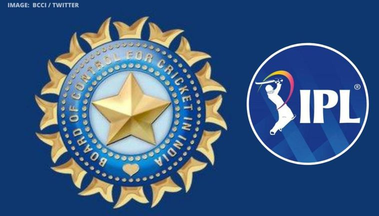 IPL 2021 Will Be Played Across 6 Venues From April 9 To May 30