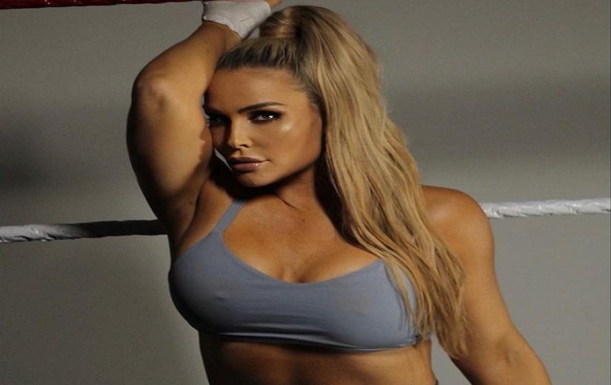 Natalya hot wwe WWE Raw