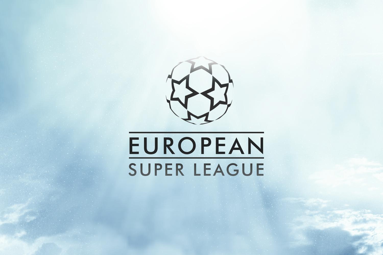 Football Is Coming To An End? - European Super League ...
