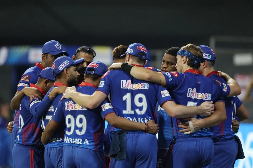 IPL 2021, Rajasthan Royals, Delhi Capitals, RR vs DC, Fantasy Cricket