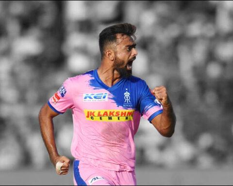 Jaydev Unadkat hopes IPL 2020 will go ahead this year | IANS