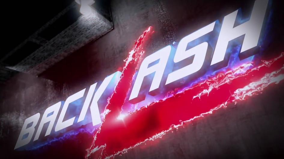 Backlash 2021
