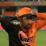 Wriddhiman Saha (Picture Credit: BCCI/IPL)