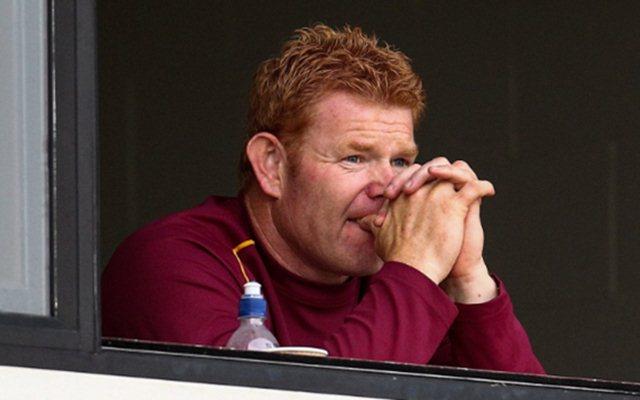 James Pamment, former New Zealand cricketer. (Photo Source: Stuff.co.nz)