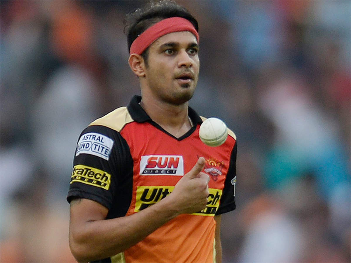 Siddharth Kaul (AFP Photo)