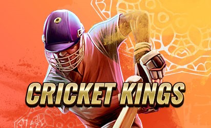 Top 10 Online Casinos in India for Sports Fans 2