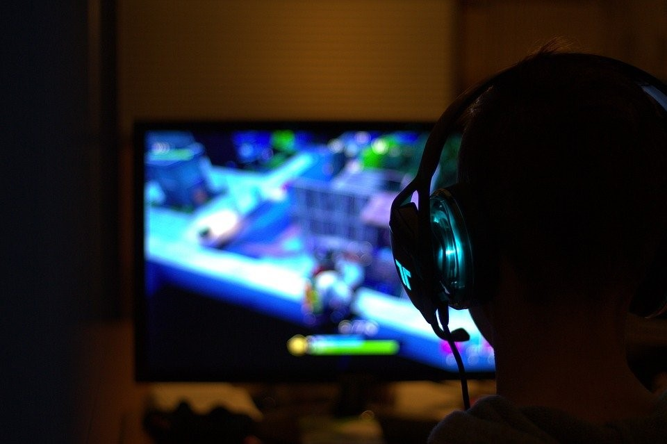 Which eSports Games Are Most Played in New Zealand? 2