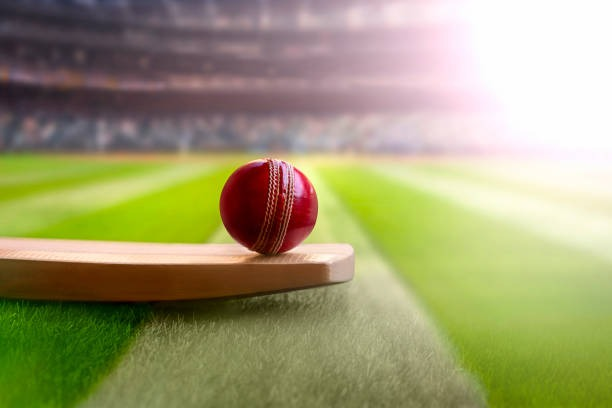 Cricket betting sites - How to choose the best bookmaker in India?