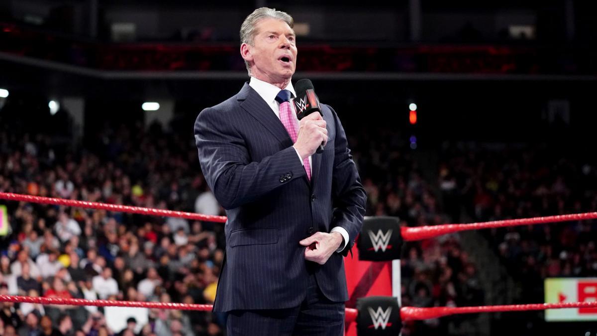 WWE-NJPW