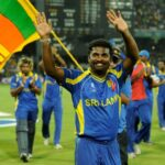 Muttiah Muralitharan is considered one of the greatest bowlers in the history of cricket and he has the most wickets in Tests and ODIs with 800 and 534 respectively , Twitter