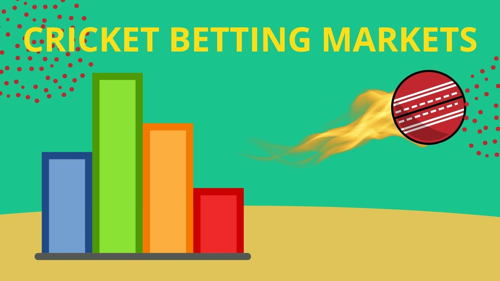 Cricket betting sites - How to choose the best bookmaker in India? 3