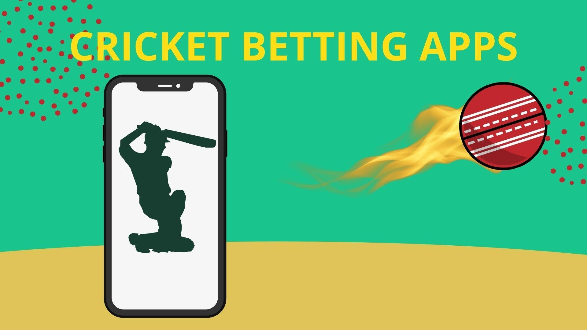 Cricket betting sites - How to choose the best bookmaker in India? 4