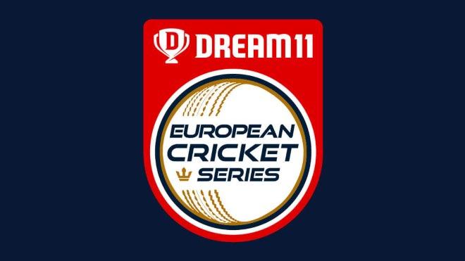 ECS T10 Romania Dream11 Prediction Fantasy Cricket Tips Dream11 Team
