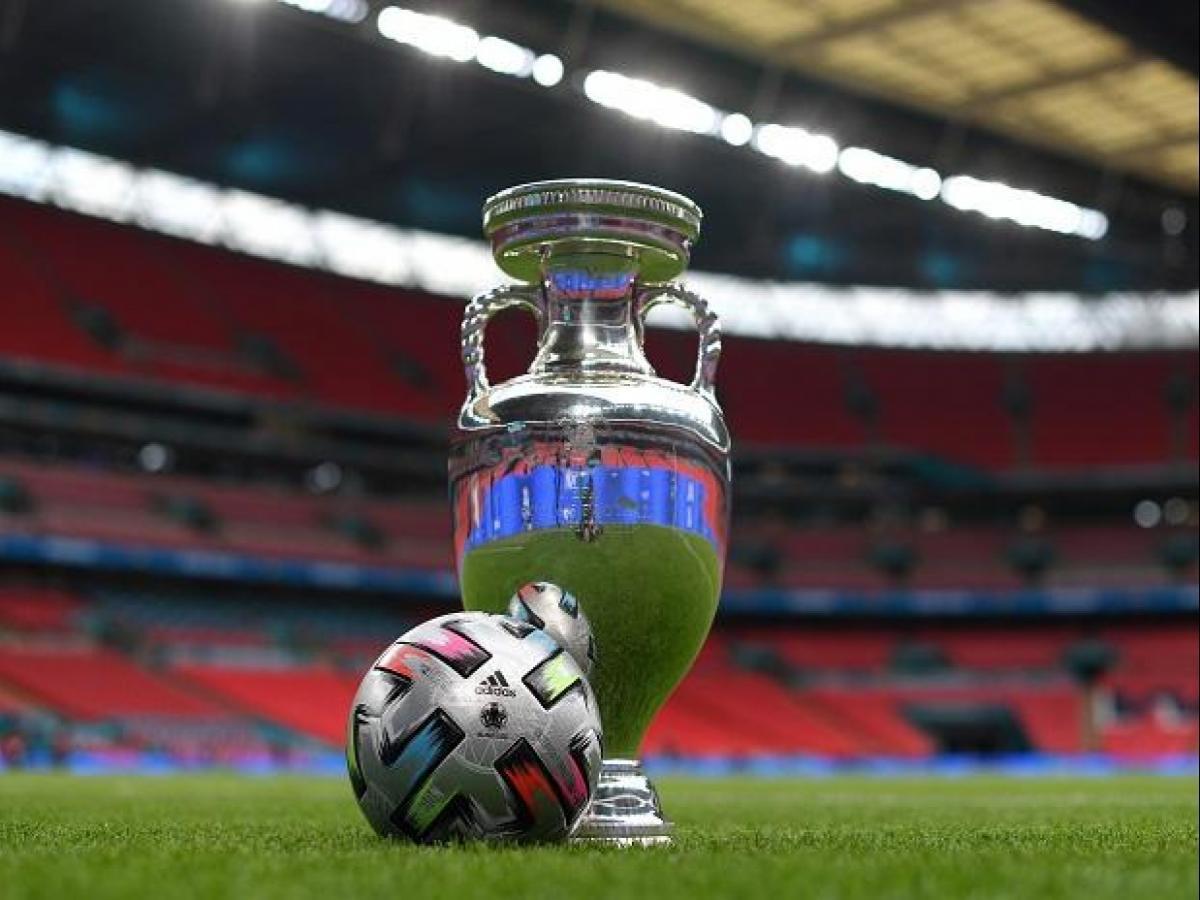 Euro-2020-Final-Preview-England-vs-Italy