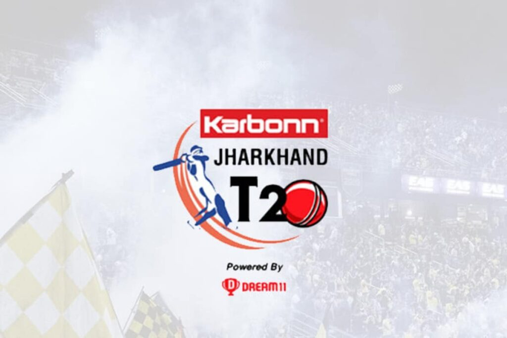 Jharkhand T20 Dream11 Prediction Fantasy Cricket Tips Dream11 Team